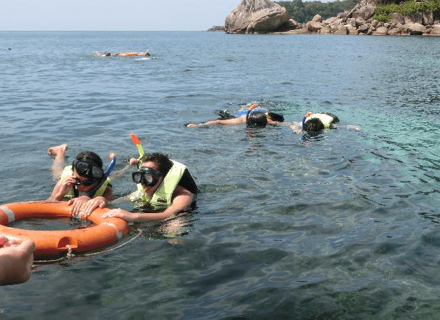 koh_lipe_snorkeling
