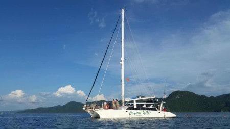 crystal-yacht