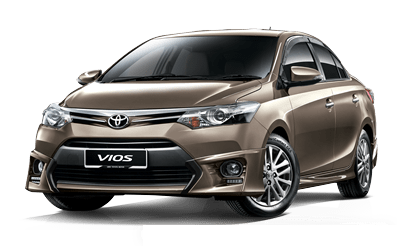 langkawi car rental vios