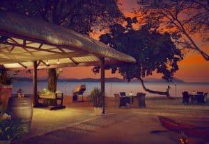 honeymoon package langkawi