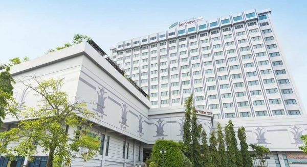 bayview hotel kangkawi package