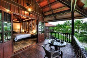 beachfront_room_verandah