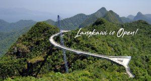 langkawi hang bridge
