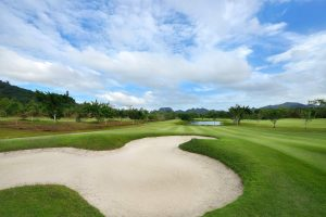 langkawi golf course package