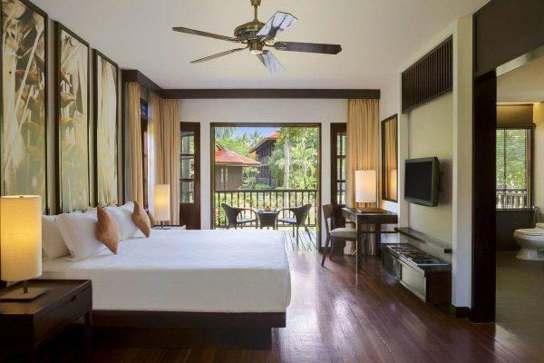 pbl_garden_terrace_bedroom