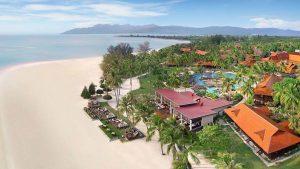 pelangi-beach-resort-langkawi