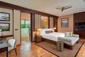 princess-beach-villa-bedroom-resized-wide