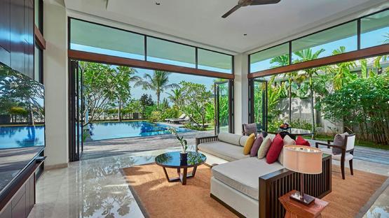 princess-beach-villa-living-area-1
