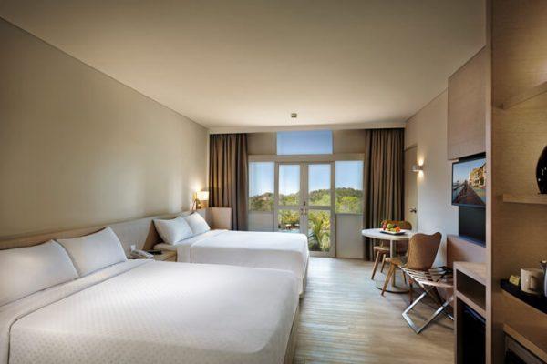 resort world langkawi Premier