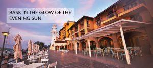 resort world langkawi package