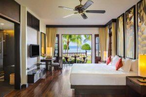 pelangi seaview_room_bedroom