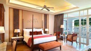 the-danna-langkawi-malaysia-marina-room