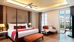 the-danna-langkawi-malaysia-merchant-room