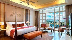 the-danna-langkawi-malaysia-viceroy-room