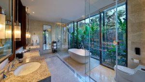 the-danna-langkawi-princess-beach-villa-bathroom-wide