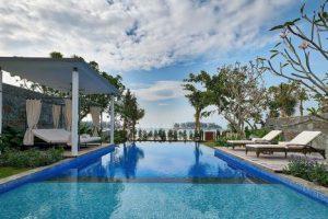 the-danna-langkawi-princess-beach-villa-poolviewop-wide