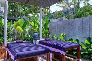 the-danna-langkawi-princess-empress-beach-villa-private-wellness-area-1-