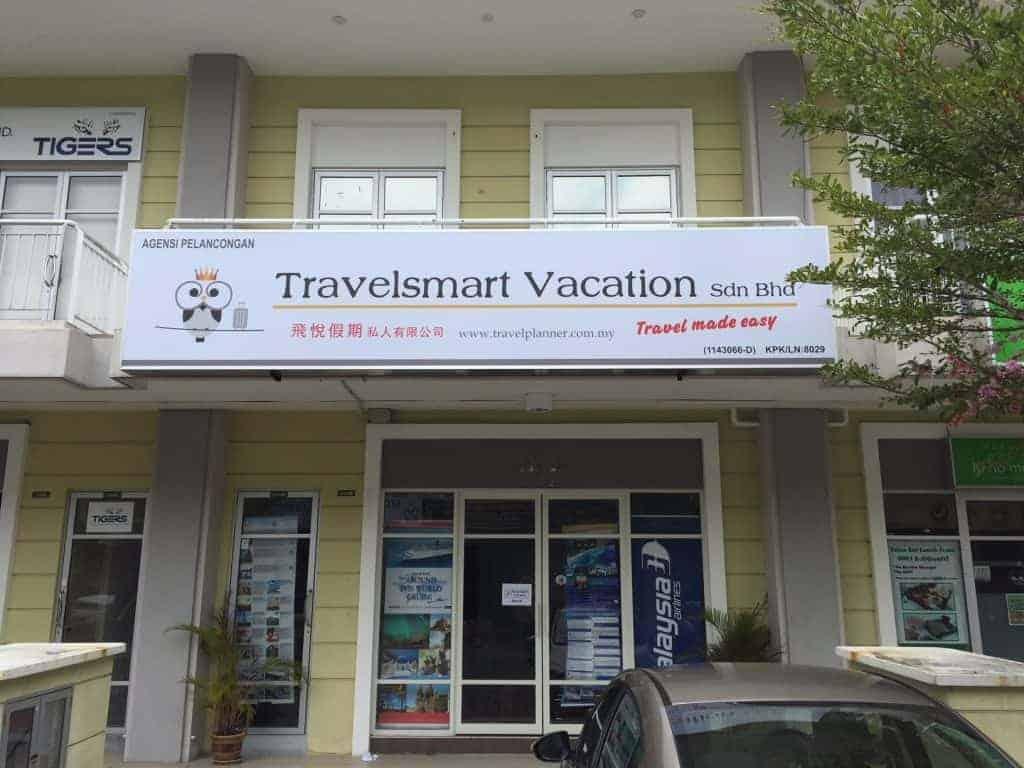 travelsmart-vacation