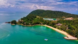 vivanta-langkawi-rebak-island