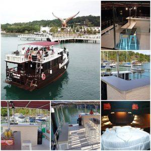 classical amanda cruise package 1