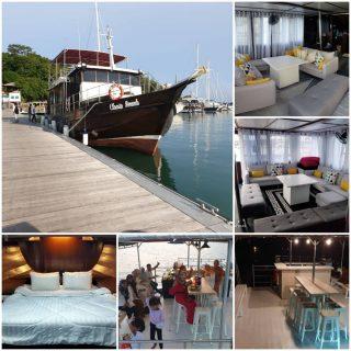 classical amanda cruise package 2