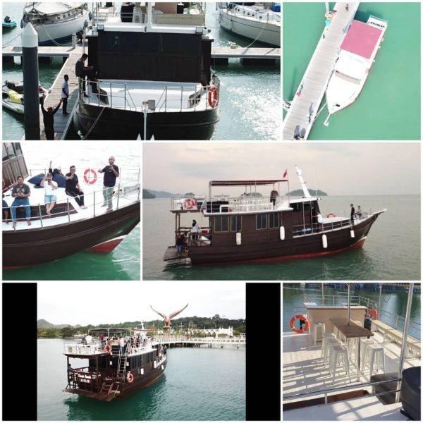 classical amanda cruise package 4